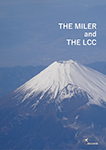 『THE MILER and THE LCC Vol.5』 sample image