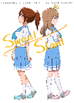 『SweetSlant』 sample image