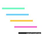 『vocalization』 sample image