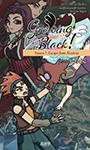 『グローイング・ブラック!1 Escape from Alcatoraz』 sample image