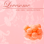 『Lovesome』 sample image