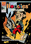 『Hoodies' Anthology 2』 sample image