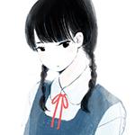 『少女的淡々小品集』 sample image