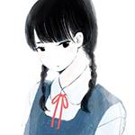 『あのころ 京都的少女短編集』 sample image