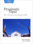 『Pragmatic Opal』 sample image