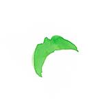 『鳩の発見』 sample image