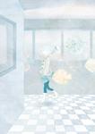 『HUINiROLL 弐』 sample image