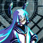 『督戦の龍驤 (下)』 sample image