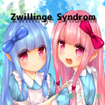 『Zwillinge Syndrom』 sample image